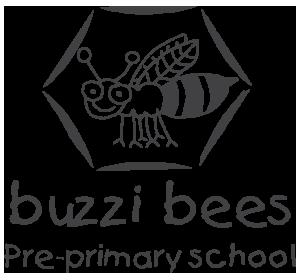 Buzzi Bees