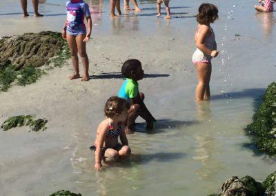 Beach-Outing-10