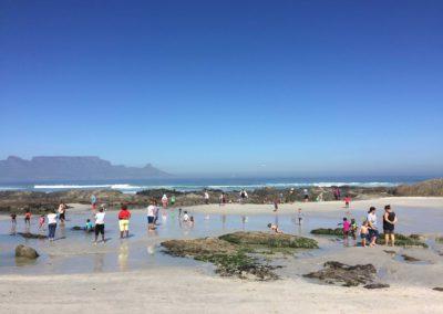 Beach-Outing-14