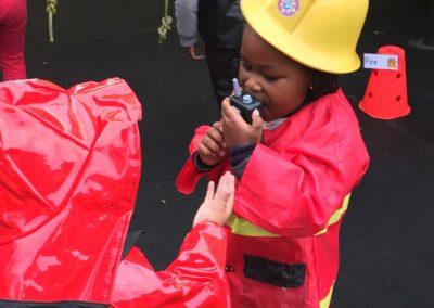Firefighter-8